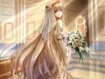 ♡ Bride ♡