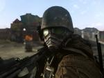 New Vegas Sniper [Fallout: New Vegas]