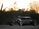 31-Ford-Model-A-Coupe