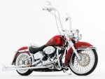 2005-Harley-Davidson-Softail-Deluxe