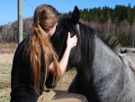 Cowgirls First Love
