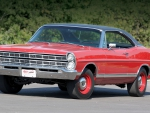 1967-Ford-Galaxie-500