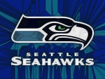Cracked Seahawk