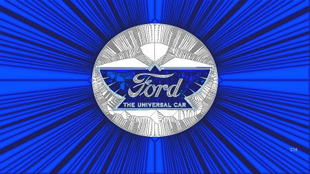 1930s ford logo ford cars background wallpapers on desktop nexus