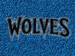 Wolves Balls