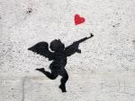 Make love not war ...