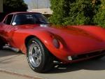 1965 Chevy Cheetah