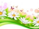 Vibrant Spring