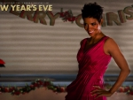 halle berry in new years eve