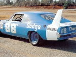 Dodge Daytona 1969 88