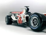 formula 1 honda ra106