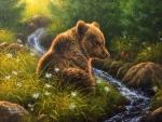 Cubs Glance