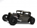 31 Ford Hot Rod