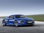 2016-Audi-R8-E-Tron