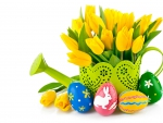 Easter~Spring
