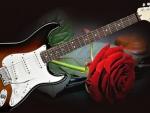 ~*~ Guitar ~*~
