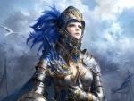 FantasyGirl