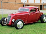 1933-Ford-Coupe