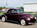 1940-Ford-Coupe