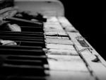 .....piano
