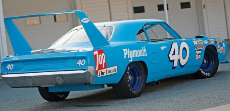 1970 Plymouth Roadrunner - rpms, race, speed, fast