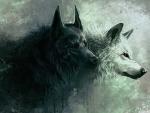 Wolf Wallpaper!