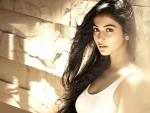 Glorious Pooja