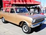 1964-Chevrolet-II-Gasser