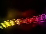 Colorful Notes f