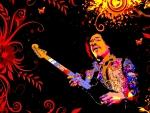 rock n roll magicland