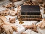 Religion Books