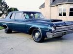 1964-Dodge-330