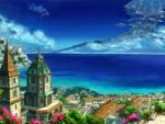 beautyful landscape