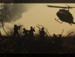 War of soldiers (Vietnam)