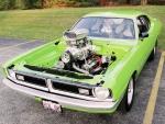 1971-Dodge-Demon