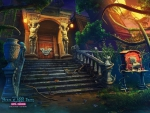 House of 1000 Doors 4 - Evil Inside01