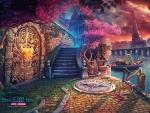 House of 1000 Doors 4 - Evil Inside04