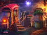 House of 1000 Doors 4 - Evil Inside05