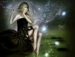 The Fairy Song