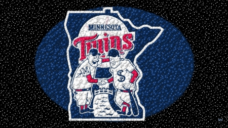 Minnesota Twins,Twins balls - Twins Desktop background, Minnesota Twins, Twins, Twins Baseball, Twins Logo, Minnesota Twins Baseball, Minnesota Twins Desktop background, Twins wallpaper, Minnesota Twins Logo, Minnesota Twins wallpaper