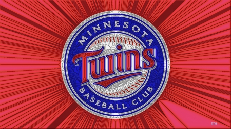 Psychedelic Twins Club Logo - Twins Desktop background, Minnesota Twins, Twins, Twins Baseball, Twins Logo, Minnesota Twins Baseball, Minnesota Twins Desktop background, Twins wallpaper, Minnesota Twins Logo, Minnesota Twins wallpaper