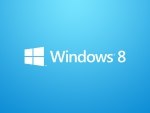 Windows 8 Wallpaper