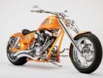 2006 Harley Davidson