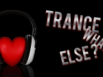Trance What Else