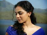 Lovely Nithya