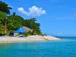 vanuatu beach resort
