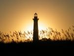 Cape Hatteras,NC Lighthouse