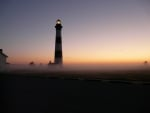 Bodie Island Lighthouse,OBX NC