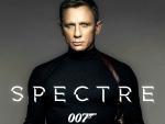 SPECTRE [007]