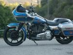 2011-Harley-Davidson-Road-Glide